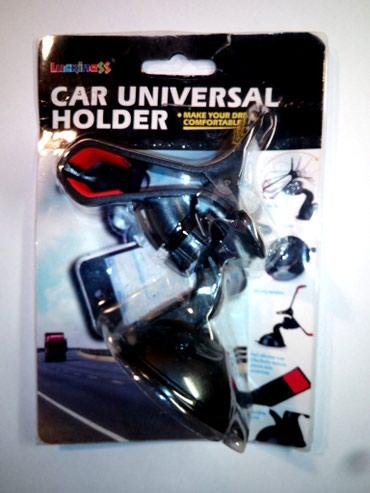 Kvalitetan, auto držač za mobilni telefon - Nis - slika 3