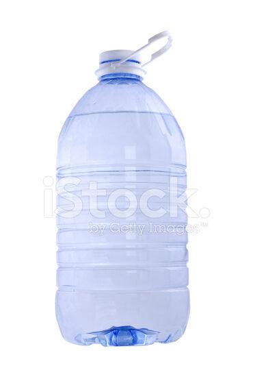 Другое в Азербайджан: Дистиллированная вода 10 литров.Для бачка стеклоочистителя. Без осадка