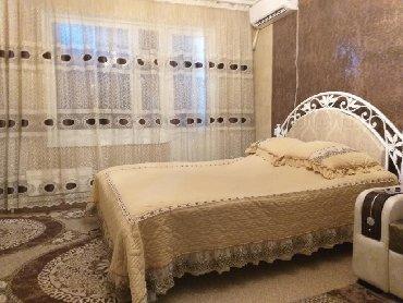 эконом до люкс класса в Кыргызстан: Аппартаменты на час, день, ночь, сутки! Гостиница в Бишкеке, отель