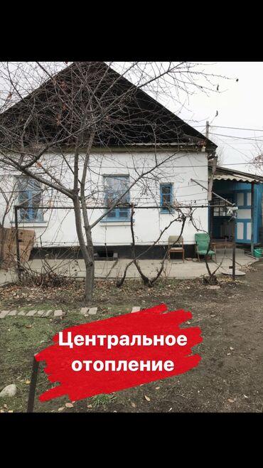 Долгосрочно - Кыргызстан: Сдам в аренду Дома от собственника Долгосрочно: 30 кв. м, 2 комнаты