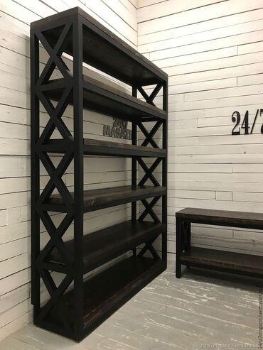 Мебель на заказ | Столы, парты, Столешницы, Кровати | Бесплатная доставка, Платная доставка