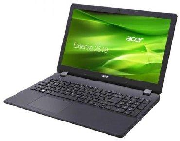 aser aspire e1 571g в Кыргызстан: ASER почти новый Ноутбук ASER ex2519 состояние отличное износ батареи