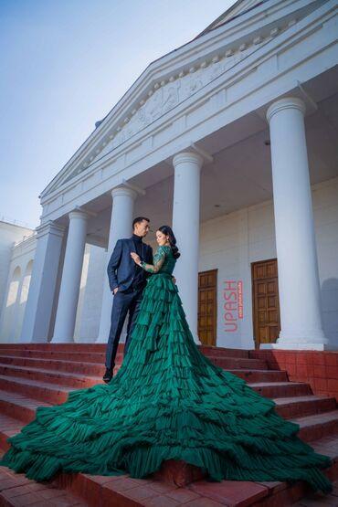 справка о доходах бишкек in Кыргызстан   SAMSUNG: Фотосъёмка, Видеосъемка   Студия, С выездом   Съемки мероприятий, Love story, Видео портреты