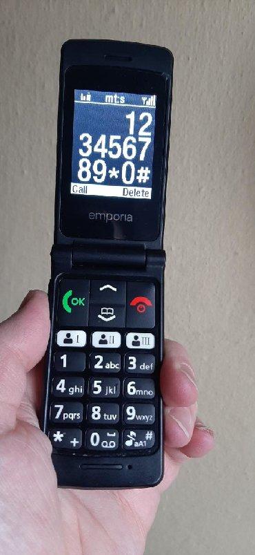 Huawei mate 9 pro 64gb - Srbija: Telefon za starije osobe kao nov na sve mreze,jeftin