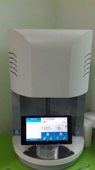 Керамическая печь Аверон 1.1 модерн.Соединение через wi fi и
