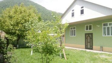 kohne-guneslide-evler в Азербайджан: Аренда Дома Посуточно : 100 кв. м, 3 комнаты