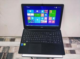 Acer minibook fiyatlari - Azərbaycan: Acer Core i5 4210/RAM 6GB/NVIDA 840M/HDD 750GBAcer TMP 256Intel Core