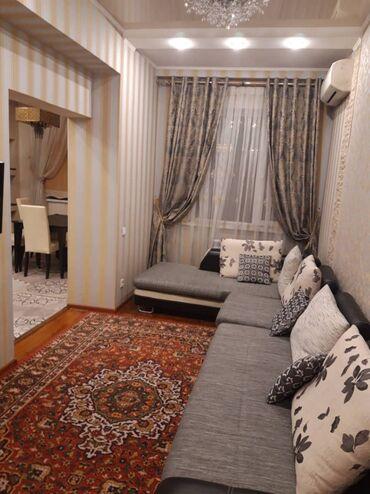 шкуры животных в Кыргызстан: VIP элитка, посуточно в центре 2 комнатная комфортно и уютно! Чисто