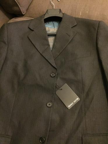 Ανδρικό Κοστούμι prince oliver. Σκούρο μπλέ σε North & East Suburbs
