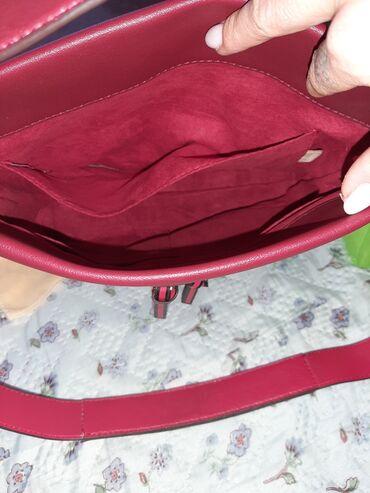 сумка juicy couture в Кыргызстан: Сумки