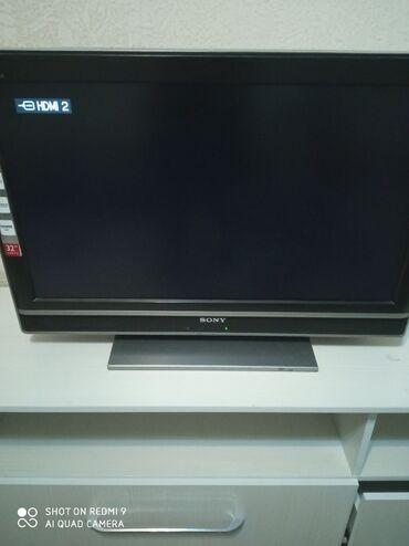 Продается телевизор Сони оригинал б/у, в идеальном состоянии!70-40