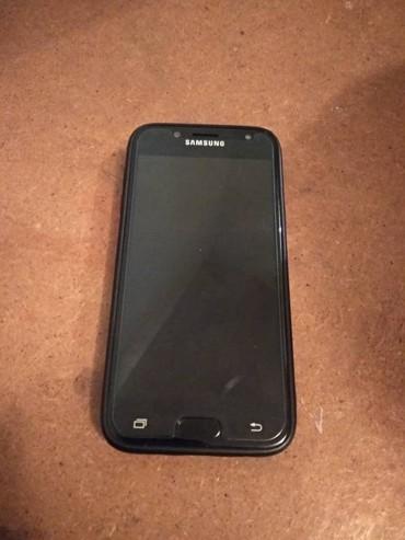 Продам Samsung Galaxy J530 2017г, 16гб в Кок-Ой