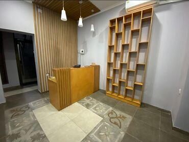 Сдаётся помещение под офис или под хостел  600 м2   Советская Дружба