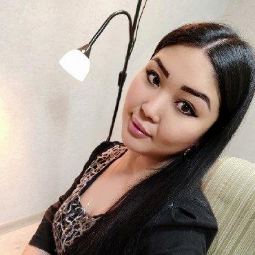 Мода, красота и здоровье - Кыргызстан: Психолог, психотерапевт, Айжана Абдулдаева. ⠀ Эффективно работаю с тем