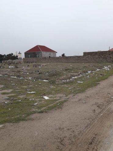 alfa romeo 146 2 mt - Azərbaycan: Satılır 60 sot Tikinti vasitəçidən