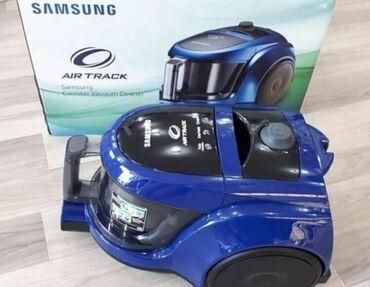 Tozsoran Samsung firmasi Gucu 1600wt Caskali teze qutusunda qiymeti