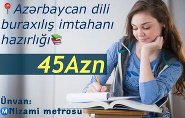uşaq üçün darta veyder kostyumu - Azərbaycan: Repetitor | | İmtahanlara hazırlıq