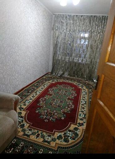 гостиница ош суточный цена in Кыргызстан | БЫТОВАЯ ХИМИЯ, ХОЗТОВАРЫ: 104 серия, 2 комнаты, 59 кв. м Лифт