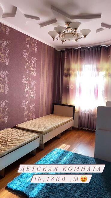 живопись пейзажи природы в Кыргызстан: Продается квартира: 3 комнаты, 60 кв. м