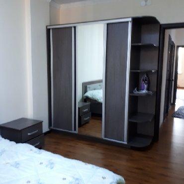 1-комнат в Кыргызстан: Сдается квартира: 1 комната, 55 кв. м, Бишкек