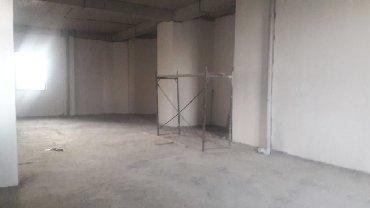Binaların satışı - Azərbaycan: Bakı şəhəri, Yasamal rayonu, Zahid Xəlilov küçəsindən Akim Abbasov