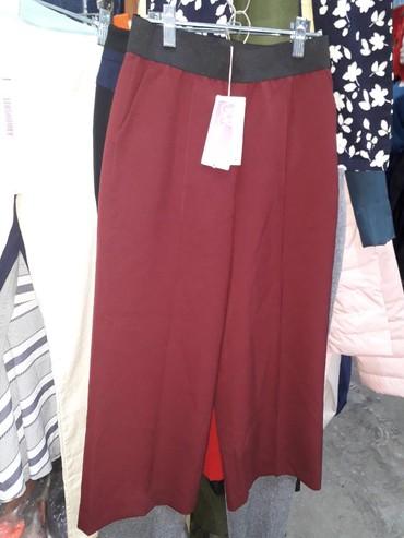 Женская одежда из Кореи оптом. в Бишкек - фото 6
