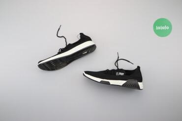 Мужская обувь - Украина: Чоловічі кросівки Sayt Rlae, р. 44   Довжина підошви: 31 см  Стан: дуж