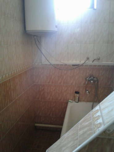Гостевой дом. центр, все условия. в Бишкек