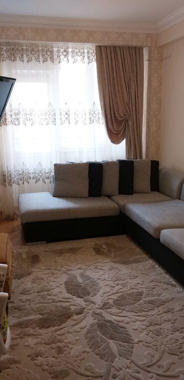 Продам - Азербайджан: Продается квартира: 2 комнаты, 50 кв. м