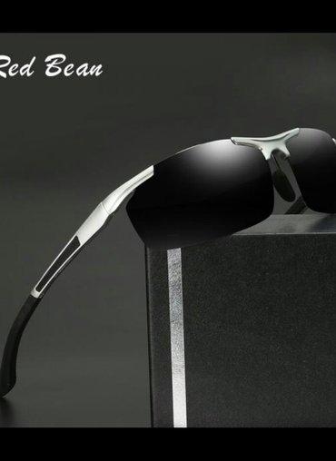 altın - Azərbaycan:   HD Vision premium Anti-fara2- b – 1 unikal müdafiə edən eynək
