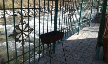 Сдаеться уютная дача для проведение мини банкетов и др торжеств до 30  в Лебединовка - фото 8