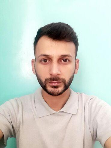 Satış Azərbaycanda: Is axtariram. Satis sahesinde 6 il tecrubem var.  Uc il yarim neptun