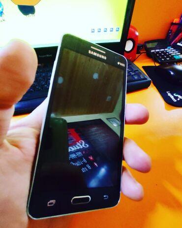 Samsung s6802 - Azərbaycan: Samsung Grand Prime.Hec bir problemi yoxdu.qiymət 80 azn.*Sevil1