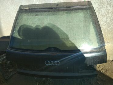 Audi S4 0.5 л. 1994