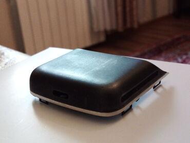 nokia 5 в Азербайджан: Nokia 8600Luna arxa demiri