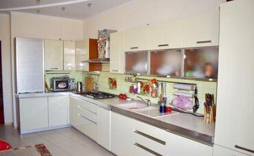 акустические системы 4 1 в Кыргызстан: Продается квартира: 4 комнаты, 200 кв. м