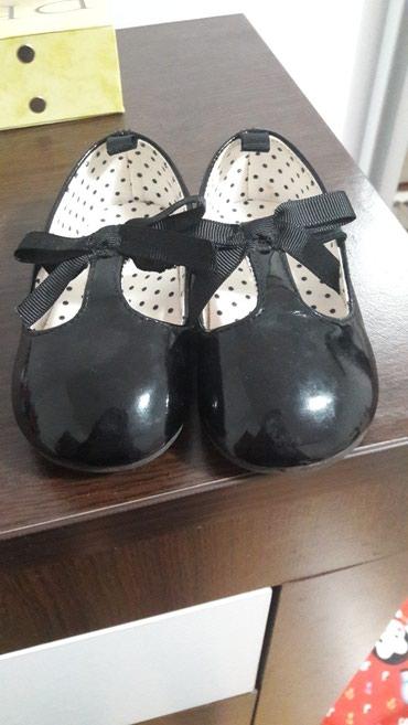 Dečija odeća i obuća - Lebane: HM kao nove prelepe 20 -21