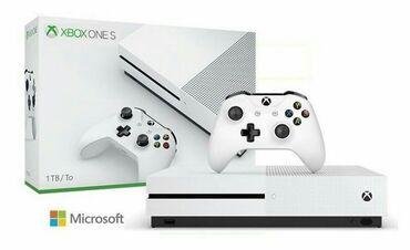 xbox 360 аккумулятор в Азербайджан: Xbox One X 1 700XBox 360 200PS3 300XBox One S 600PS4 Slim 600PS4