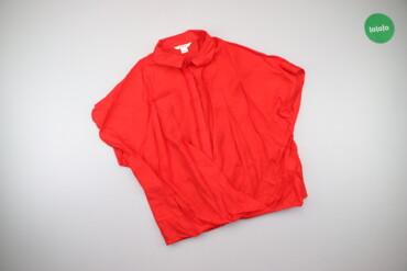 Жіноча блуза Ostin, р. S   Довжина: 58 см Напівобхват грудей: 57 см На