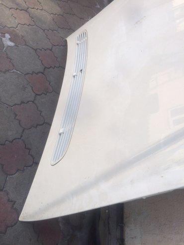 белая chery в Кыргызстан: W220 рестайлинг привозной!!! Есть черные белые