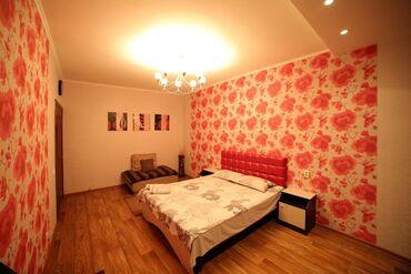 ●vip гостиница евро ремонт.  ●чисто уютно комфортно.  ●жк телевизор,ал