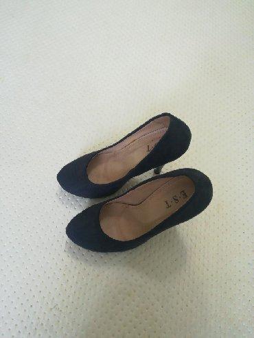 раз 35 в Кыргызстан: Женские туфли 35