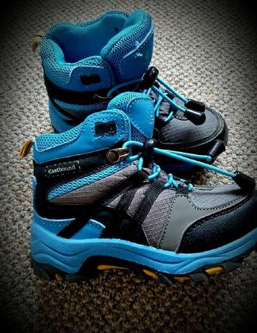 Eastbound cipele 26br