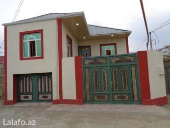 Bakı şəhərində Sabunçu rayonu, zabrat 1 qəsəbəsi, diaqnostikaya yaxın, 307