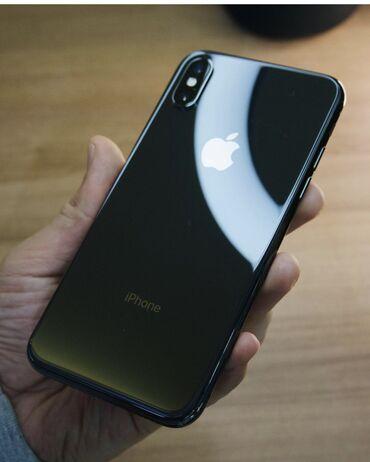 редми нот 8т цена в бишкеке 64 гб в Кыргызстан: Б/У iPhone X 64 ГБ Черный (Jet Black)