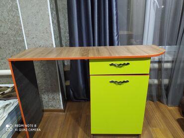 Стол | Другое назначение стола | Другой механизм стола