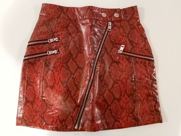 Pencil suknja afroditemodecollection - Srbija: Bershka suknja nova xs