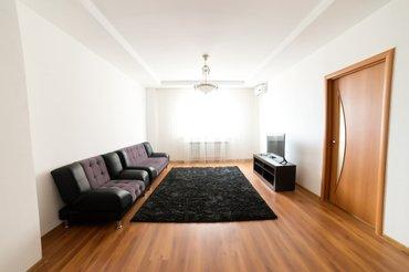 Bakı şəhərində Gundelik kiraye evler bakida. Seherin merkezinde 28 may metrosu ve