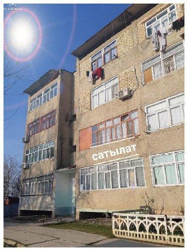 Недвижимость - Кочкор-Ата: 2 комнаты, 57 кв. м
