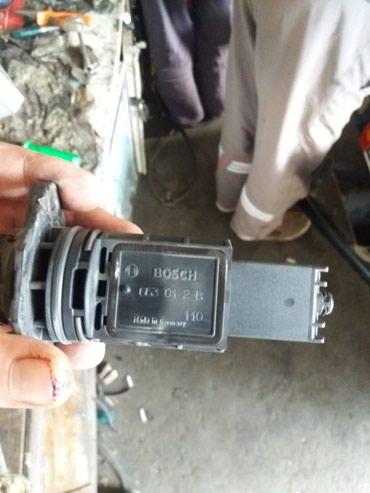 Куплю датчик расходометра на мерс 230 96 в Токмак